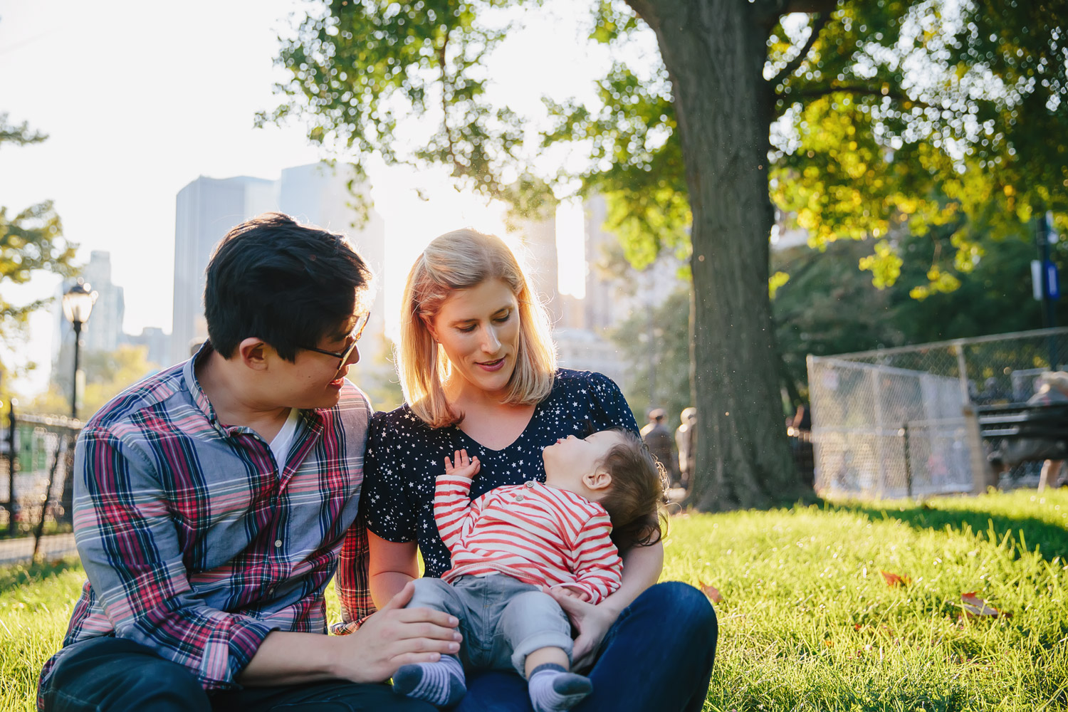 Brie-Mulligan-Photography-NYC-Family-Photographer-73.jpg