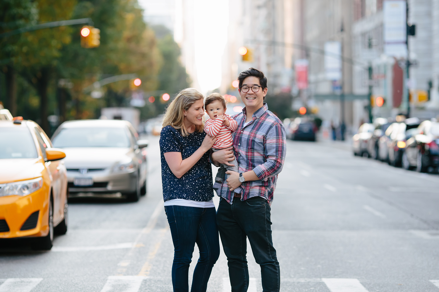 Brie-Mulligan-Photography-NYC-Family-Photographer.jpg