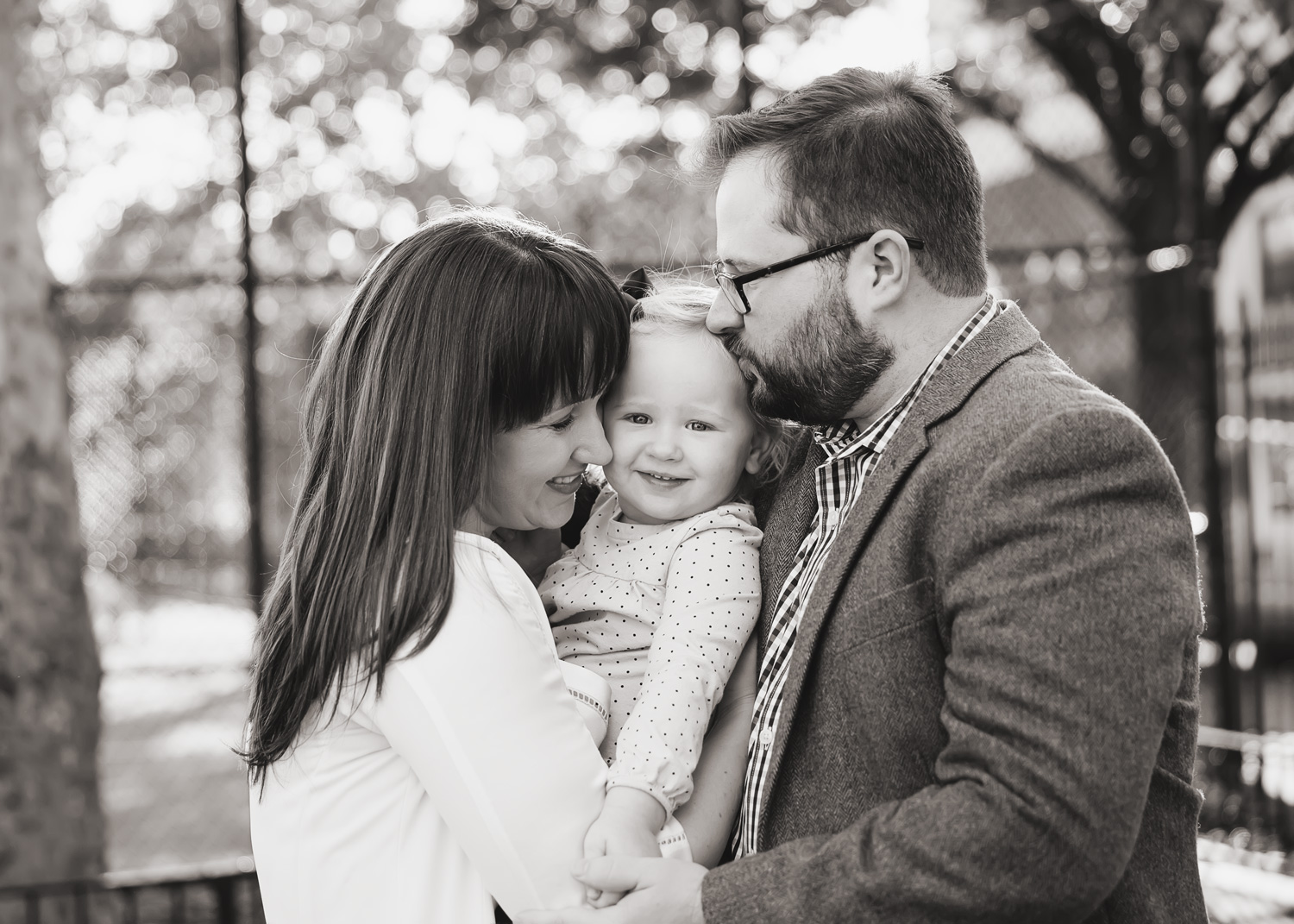 Brie-Mulligan-NYC-Family-Photographer-74.jpg