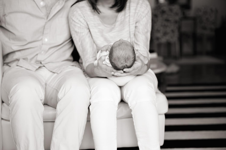 Brie-Mulligan-NYC-Newborn-Photographer-178.jpg