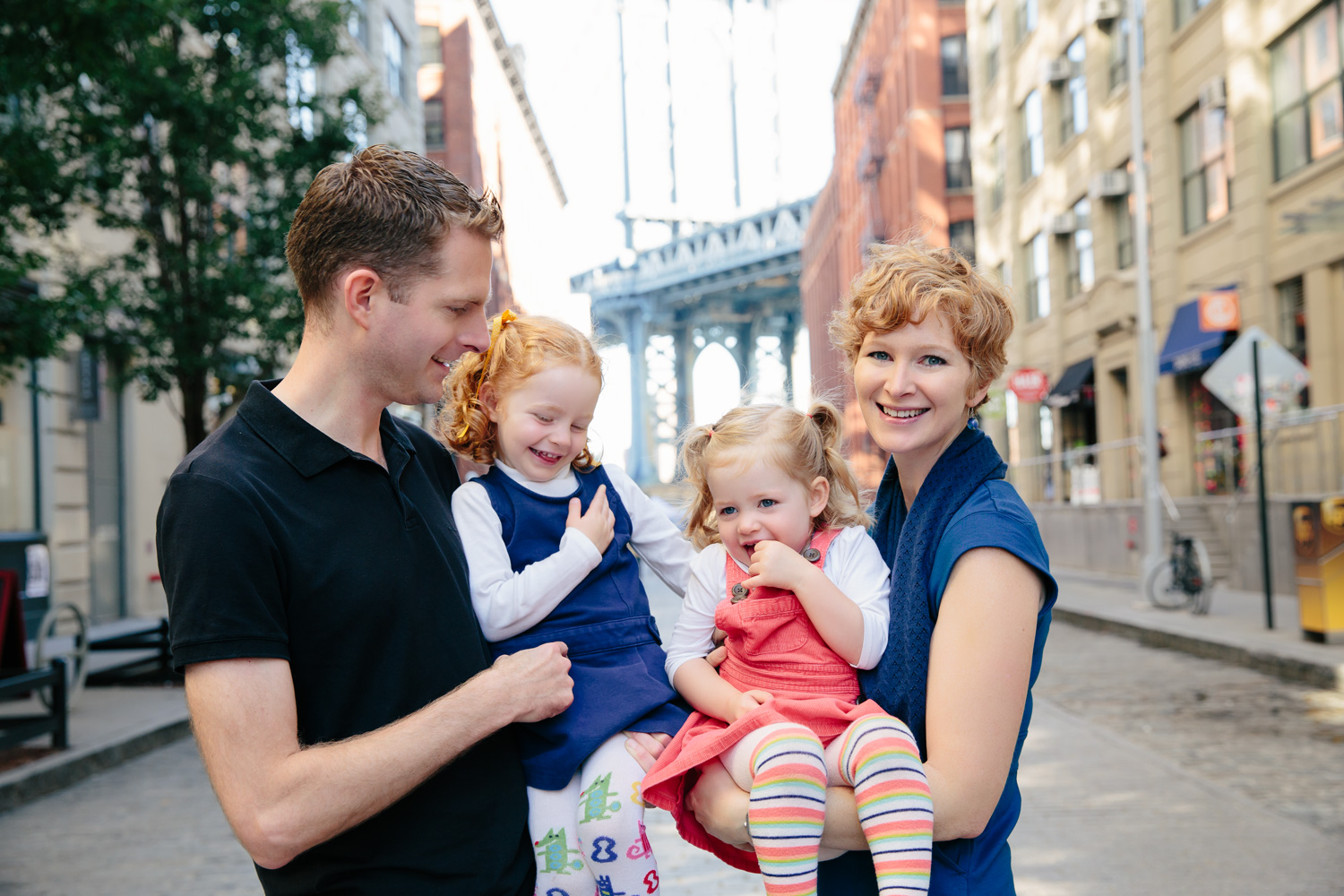 Brie-Mulligan-NYC-Family-Photographer-99.jpg