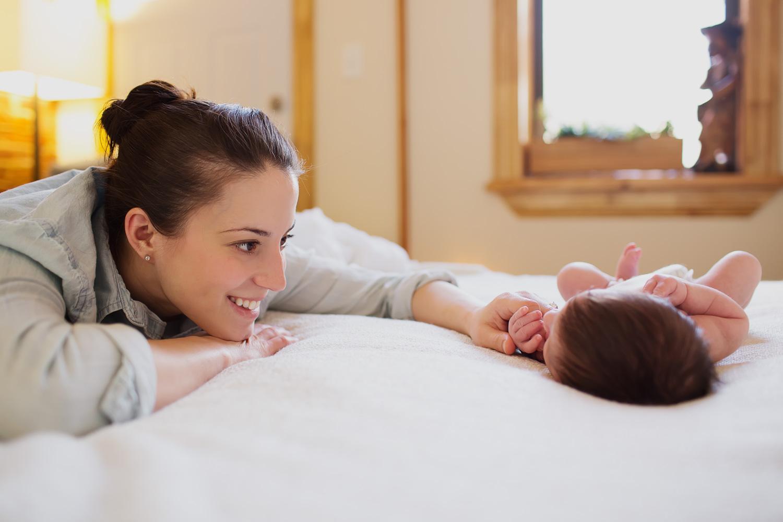 Brie-Mulligan-NYC-Newborn-Photographer-376.jpg