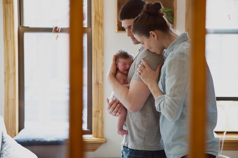 Brie-Mulligan-NYC-Newborn-Photographer-199.jpg