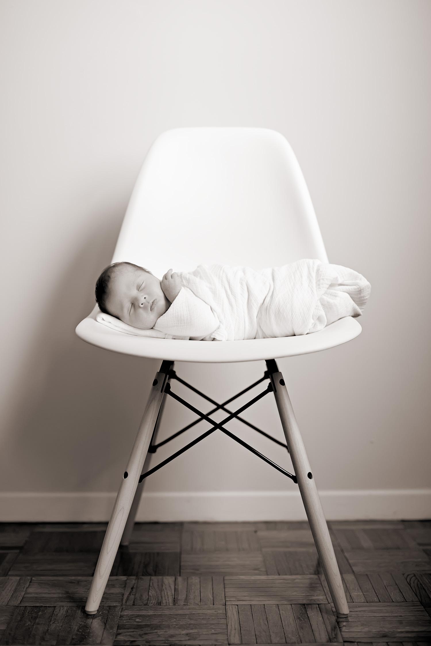 Brie-Mulligan-NYC-Newborn-Photographer-555.jpg