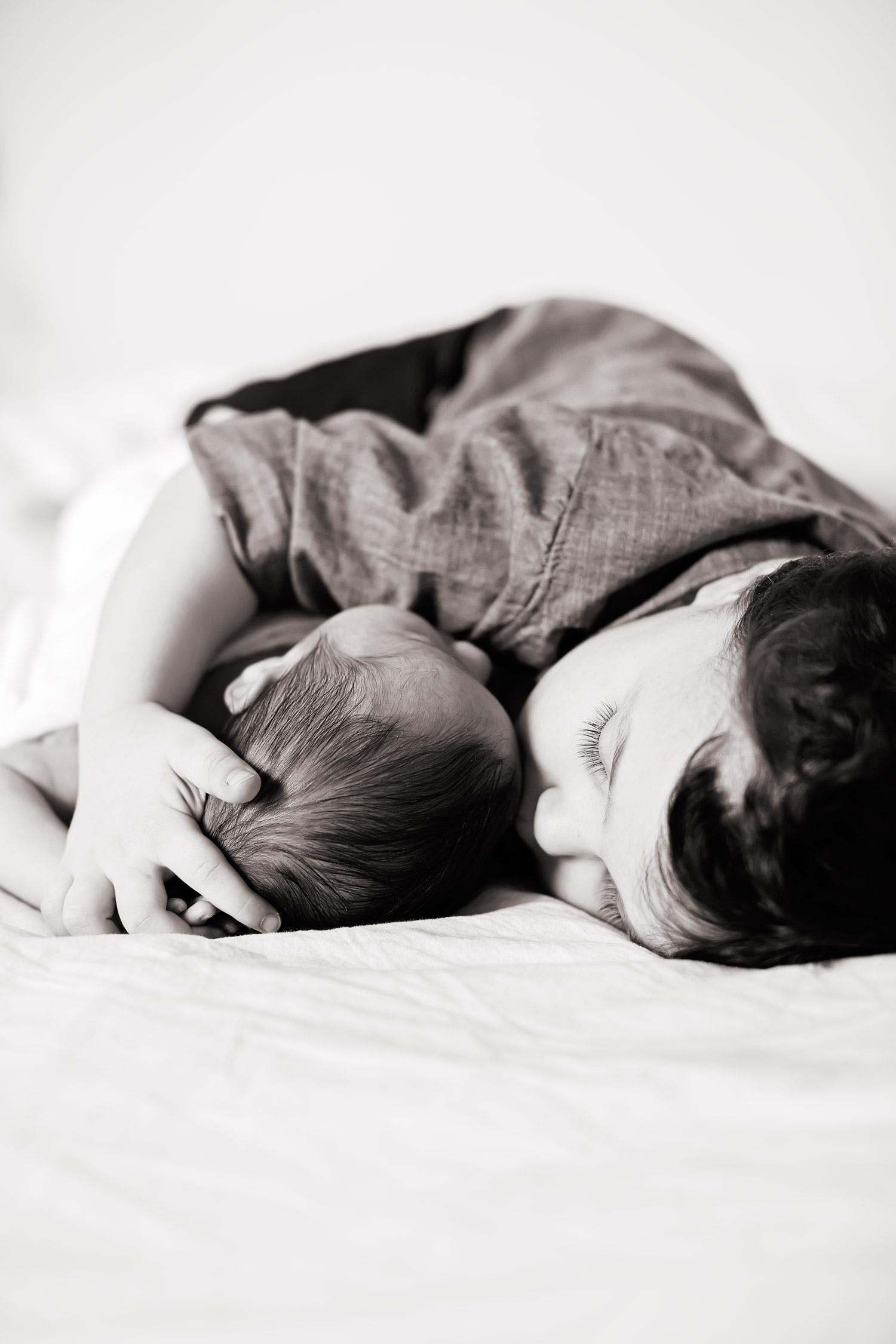 Brie-Mulligan-NYC-Newborn-Photographer-475.jpg