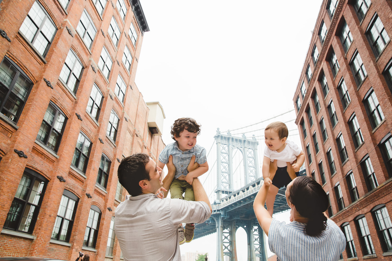 Brie-Mulligan-NYC-Family-Photographer-001.jpg