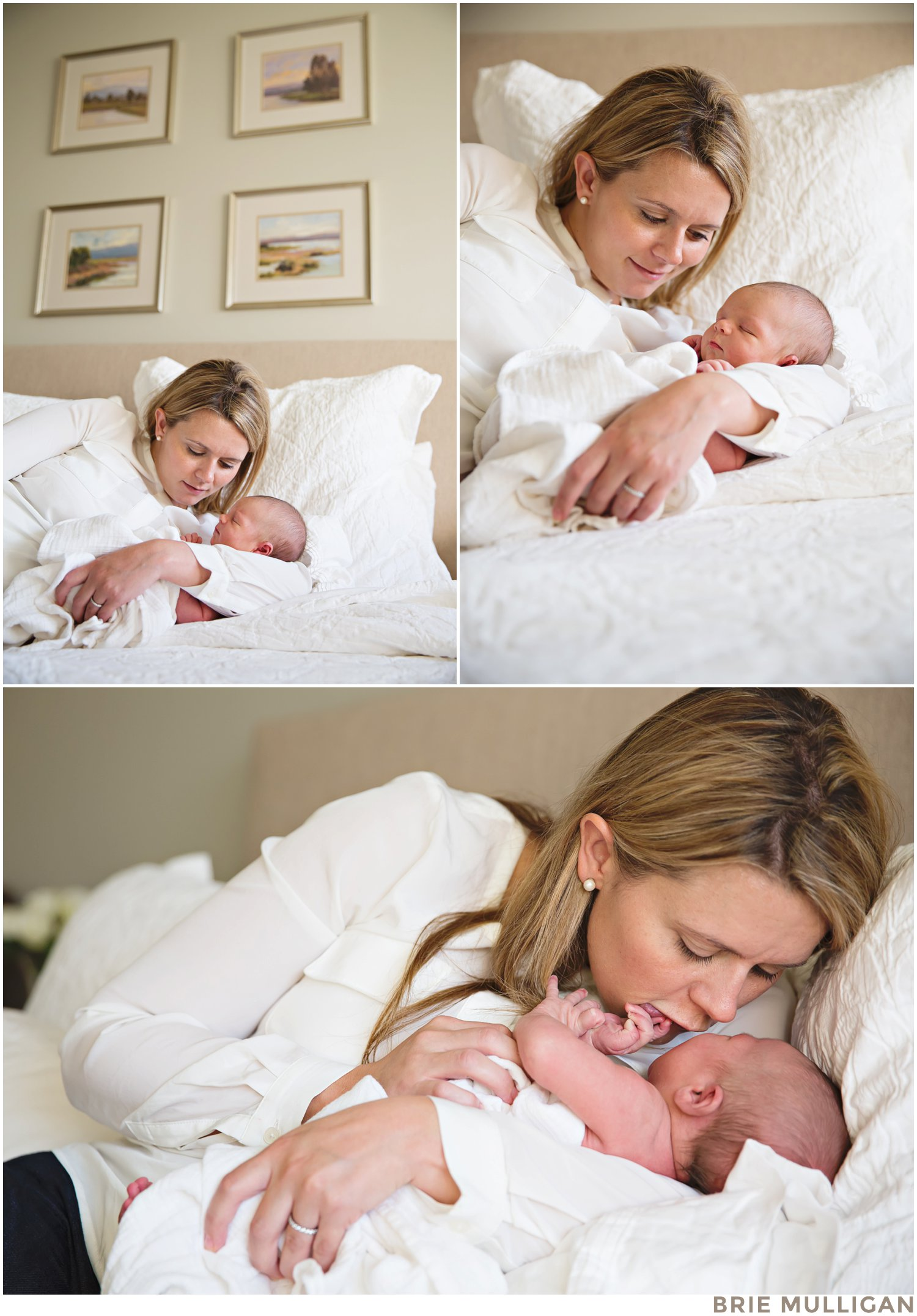 Brie-Mulligan-Lifestyle-Family-and-Newborn-Photographer-Brooklyn-NYC-NJ_0245.jpg