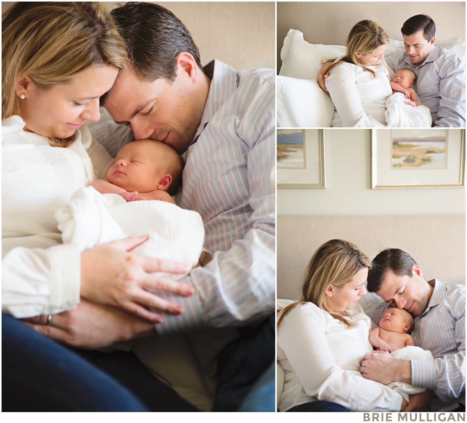 Brie-Mulligan-Lifestyle-Family-and-Newborn-Photographer-Brooklyn-NYC-NJ_0247.jpg