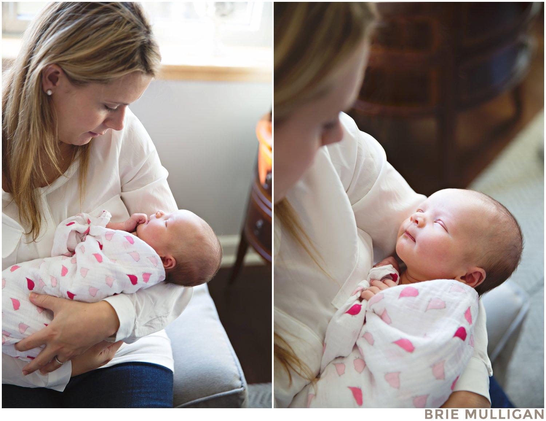 Brie-Mulligan-Lifestyle-Family-and-Newborn-Photographer-Brooklyn-NYC-NJ_0252.jpg
