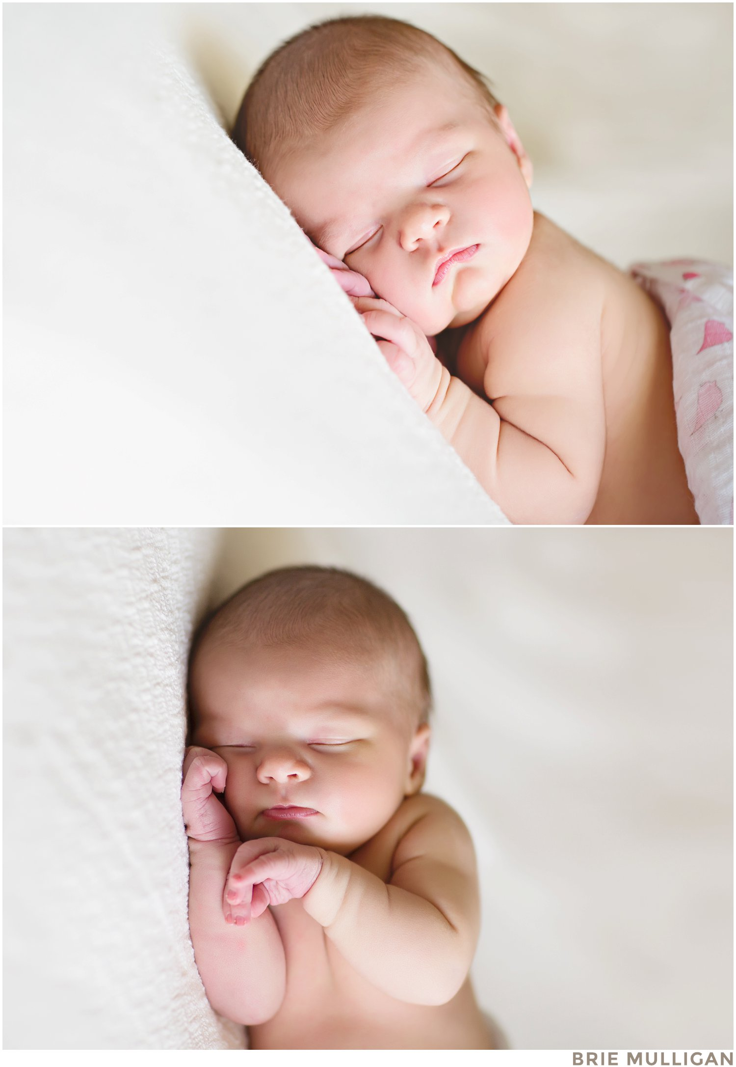 Brie-Mulligan-Lifestyle-Family-and-Newborn-Photographer-Brooklyn-NYC-NJ_0254.jpg