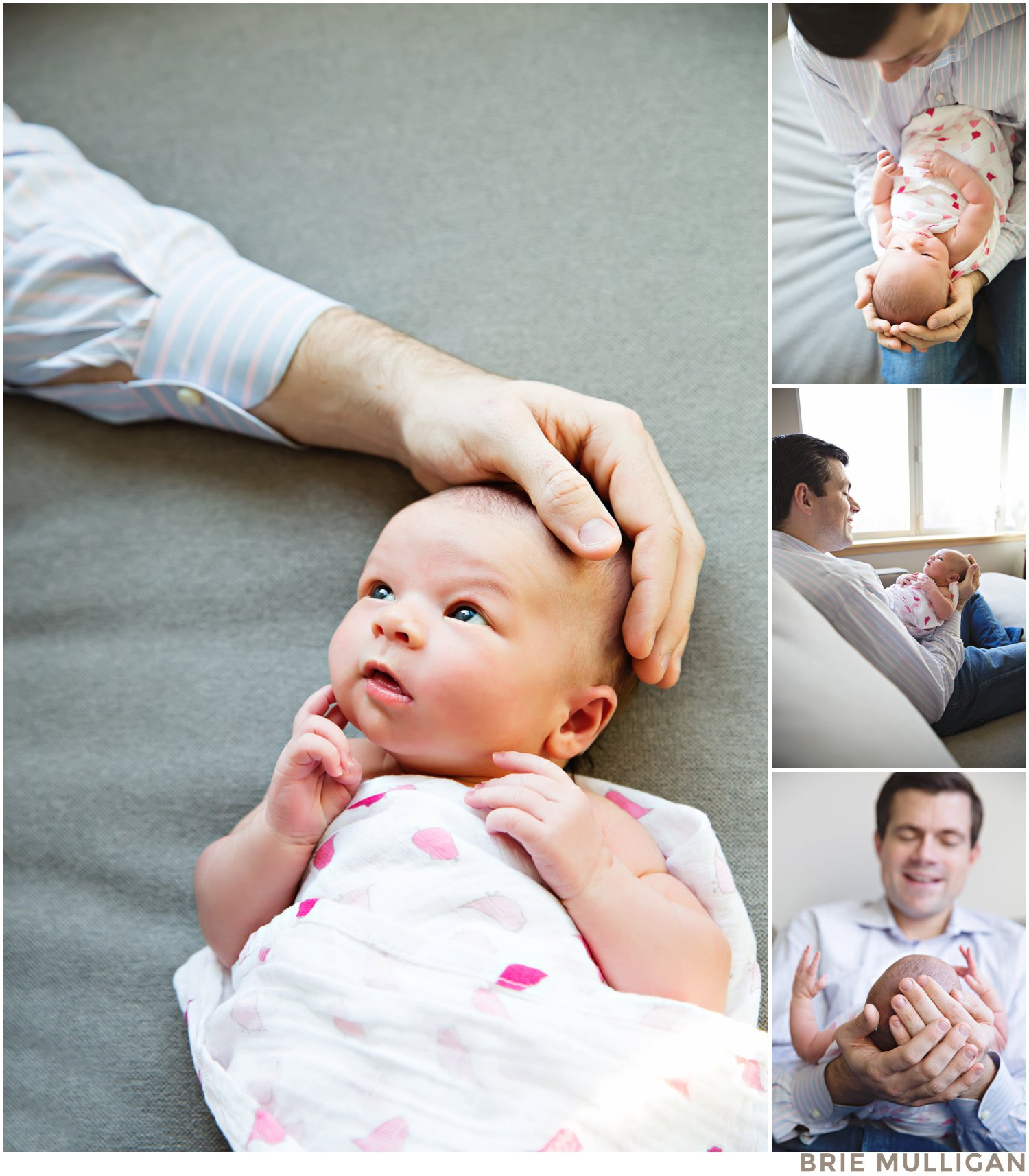 Brie-Mulligan-Lifestyle-Family-and-Newborn-Photographer-Brooklyn-NYC-NJ_0259.jpg