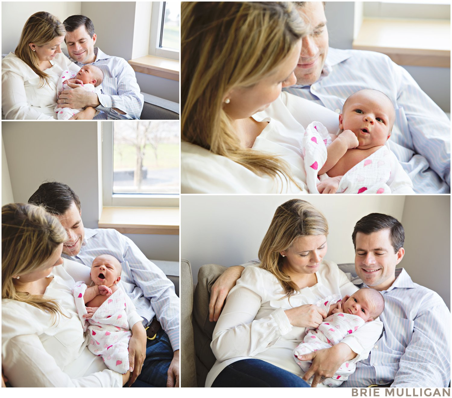 Brie-Mulligan-Lifestyle-Family-and-Newborn-Photographer-Brooklyn-NYC-NJ_0260.jpg