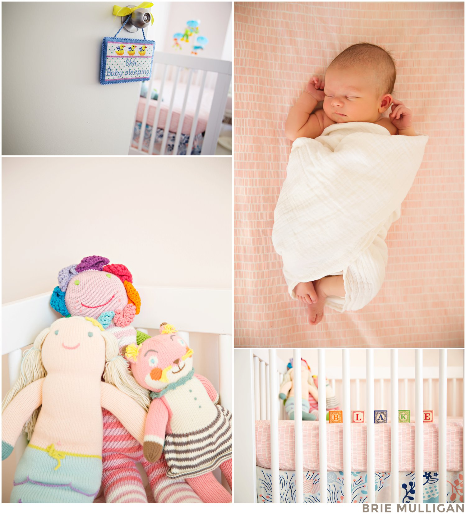 Brie-Mulligan-Lifestyle-Family-and-Newborn-Photographer-Brooklyn-NYC-NJ_0266.jpg