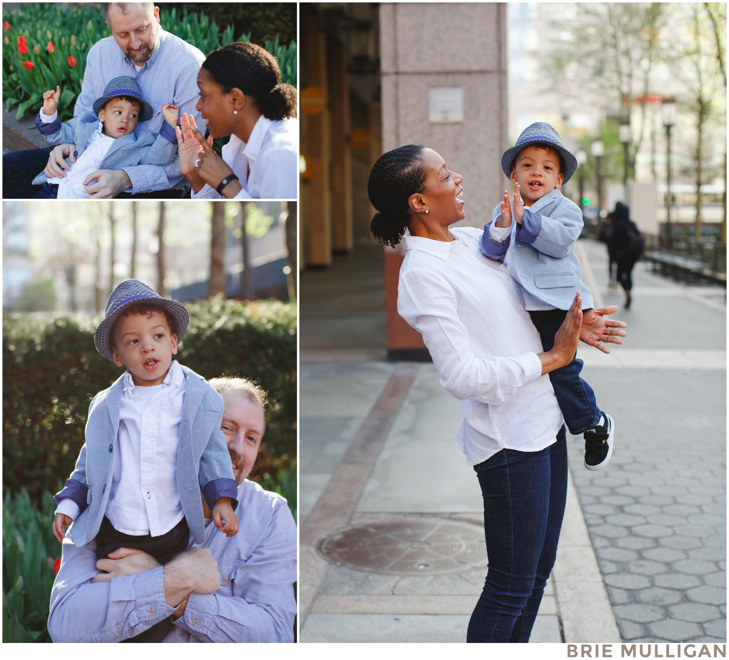 Brie-Mulligan-Family-Photographer-Brooklyn-NYC-NJ_0274.jpg