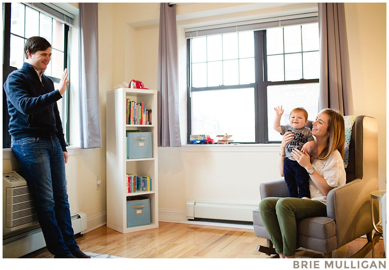 Brie-Mulligan-Family-and-Newborn-Photographer-NYC-and-Northern-NJ_0118.jpg
