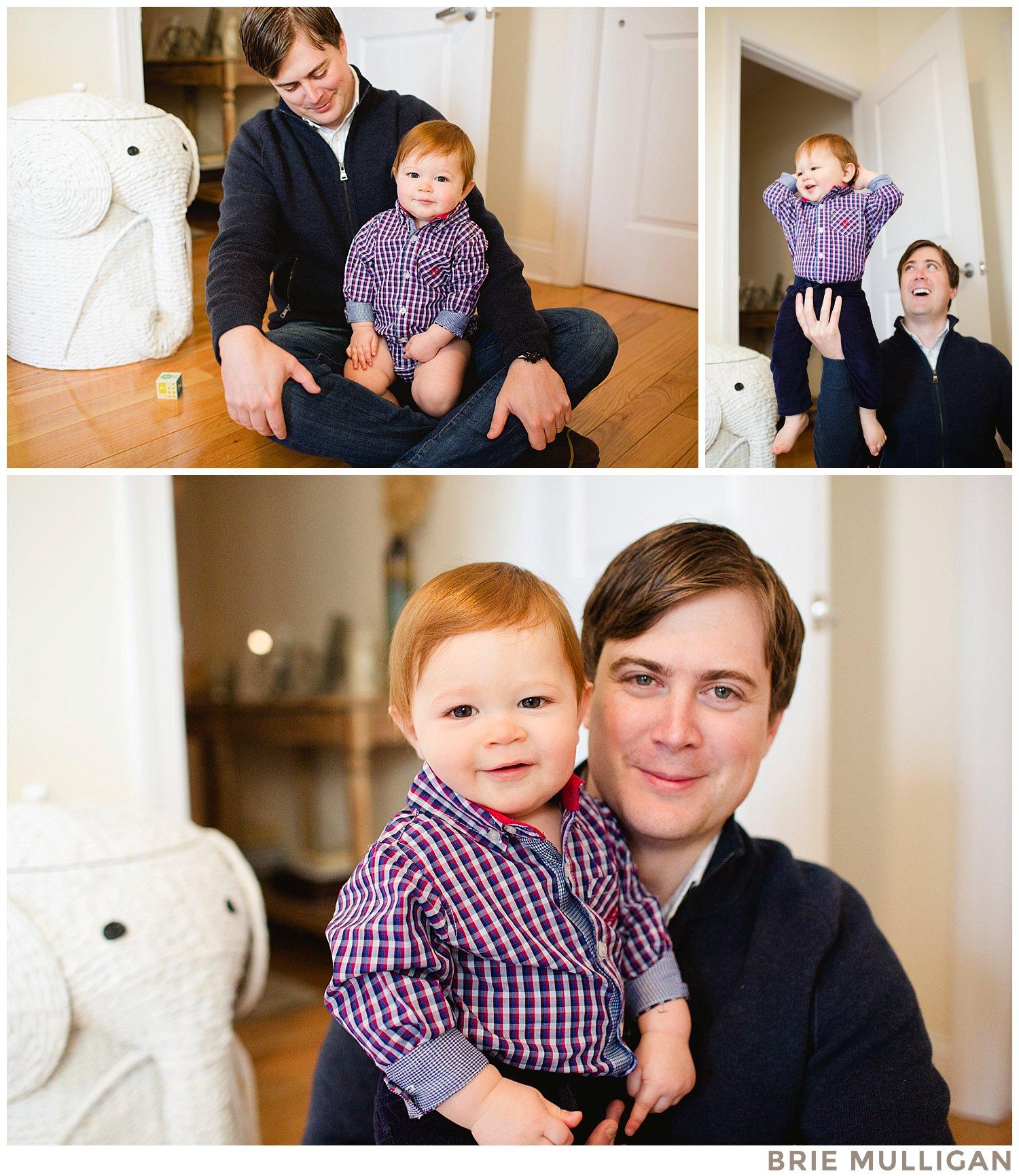 Brie-Mulligan-Family-and-Newborn-Photographer-NYC-and-Northern-NJ_0119.jpg