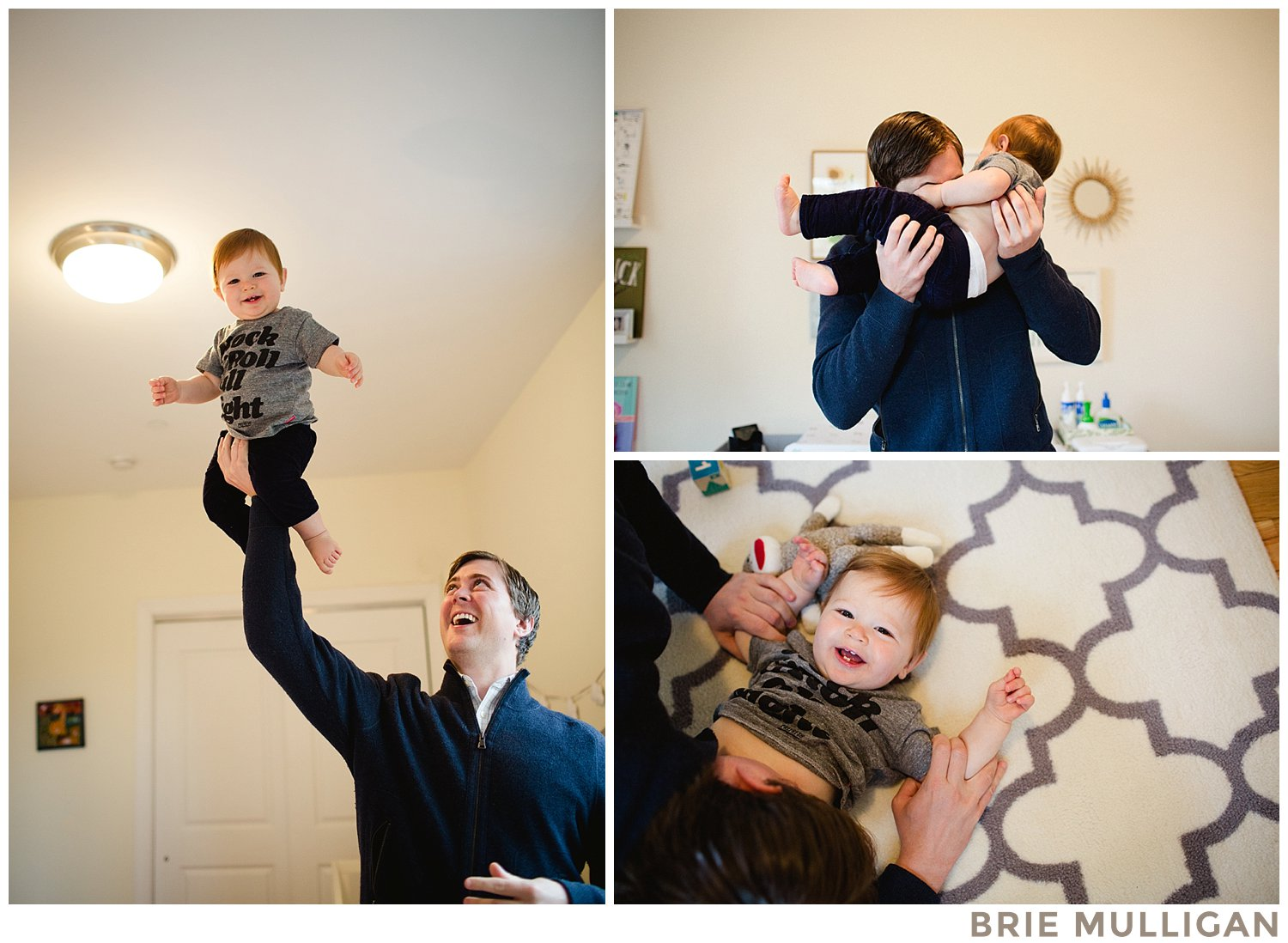 Brie-Mulligan-Family-and-Newborn-Photographer-NYC-and-Northern-NJ_0121.jpg
