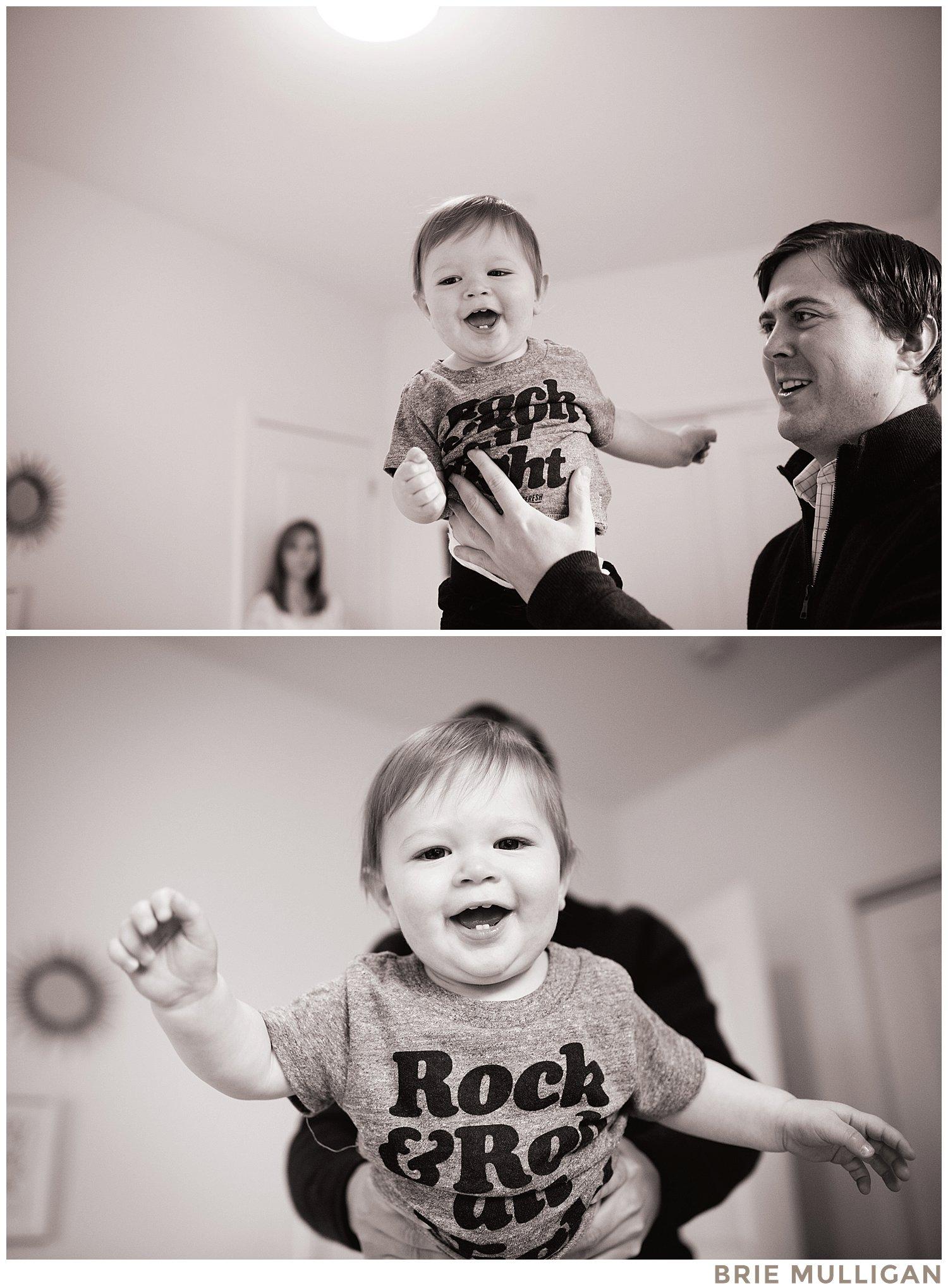 Brie-Mulligan-Family-and-Newborn-Photographer-NYC-and-Northern-NJ_0120.jpg