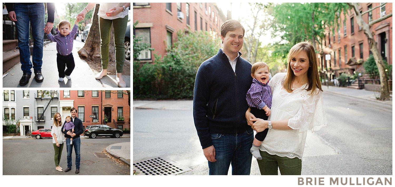 Brie-Mulligan-Family-and-Newborn-Photographer-NYC-and-Northern-NJ_0125.jpg