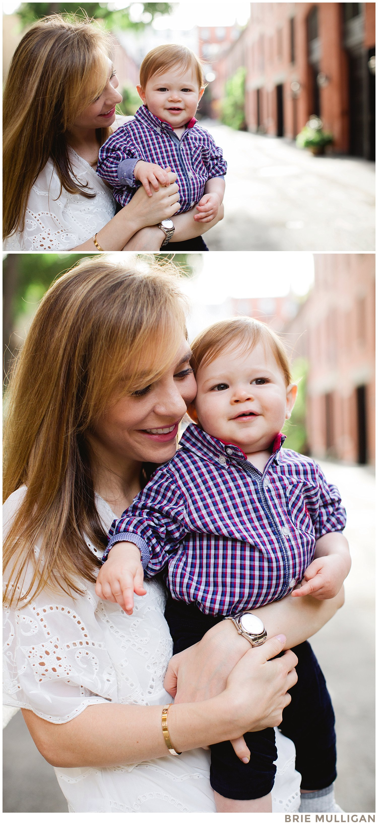 Brie-Mulligan-Family-and-Newborn-Photographer-NYC-and-Northern-NJ_0124.jpg