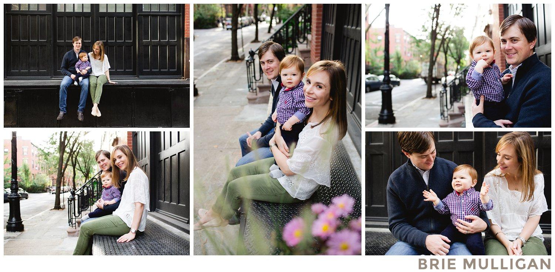 Brie-Mulligan-Family-and-Newborn-Photographer-NYC-and-Northern-NJ_0126.jpg