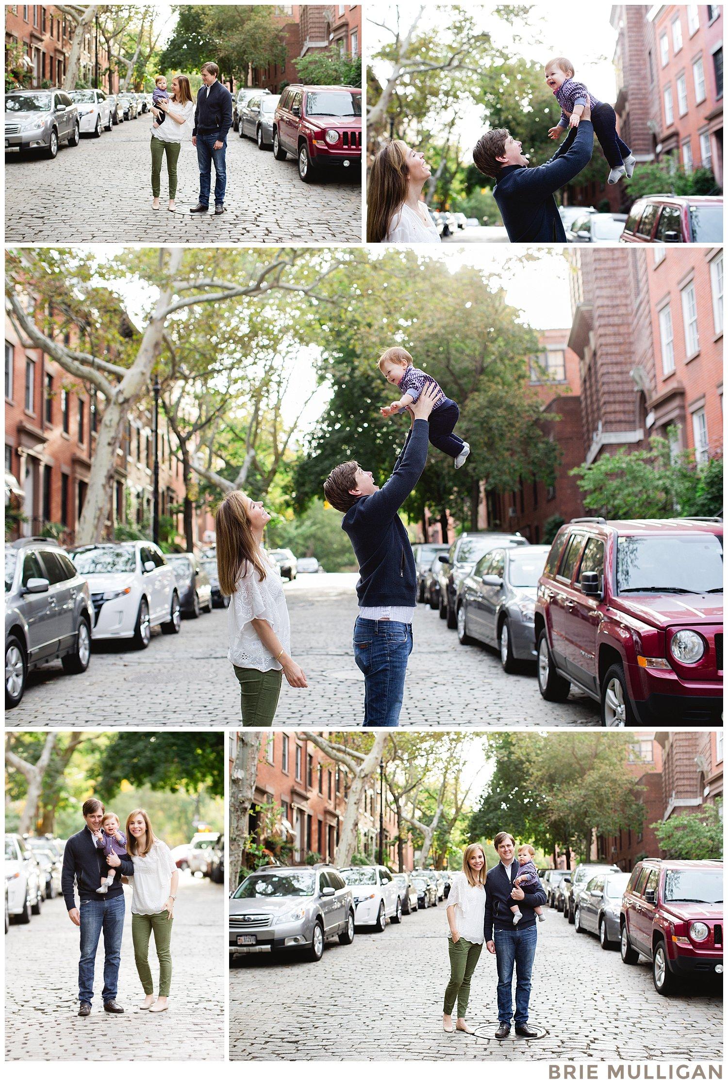Brie-Mulligan-Family-and-Newborn-Photographer-NYC-and-Northern-NJ_0128.jpg