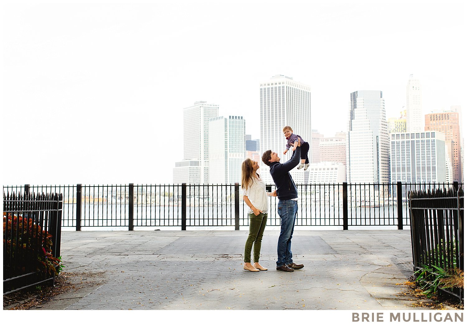 Brie-Mulligan-Family-and-Newborn-Photographer-NYC-and-Northern-NJ_0132.jpg