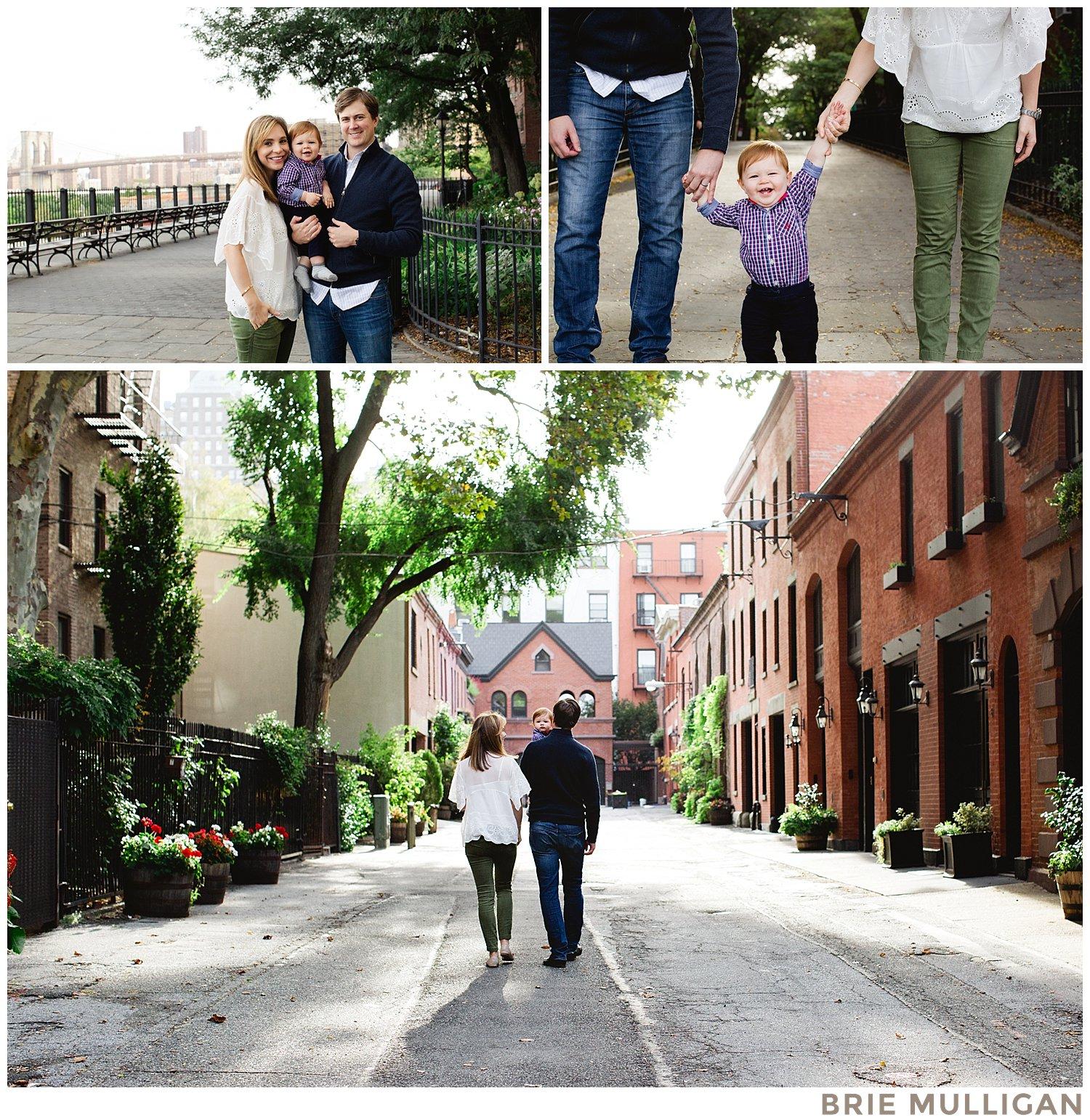Brie-Mulligan-Family-and-Newborn-Photographer-NYC-and-Northern-NJ_0130.jpg