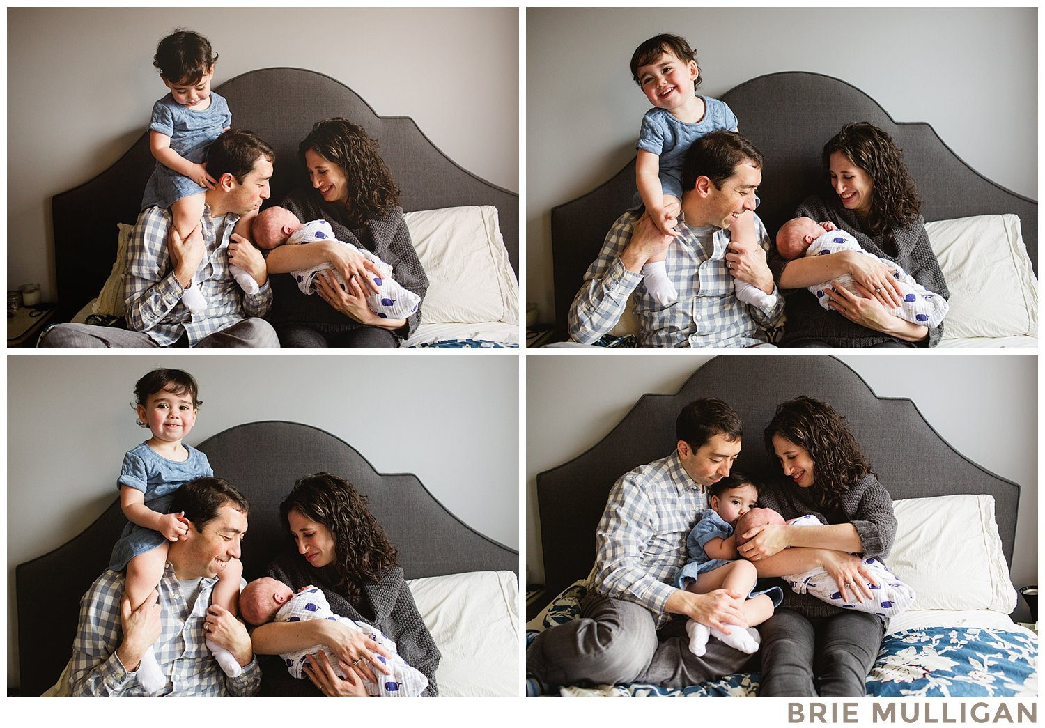 Brie-Mulligan-Family-and-Newborn-Photographer-Montclair-New-Jersey-Northern-NJ-Essex-County-and-NYC_0155.jpg