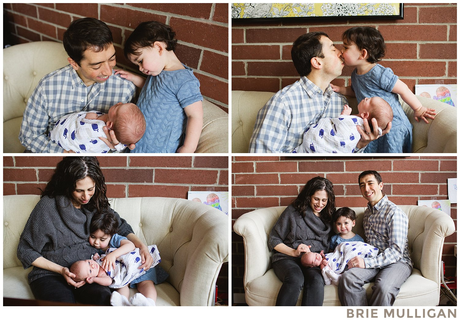 Brie-Mulligan-Family-and-Newborn-Photographer-Montclair-New-Jersey-Northern-NJ-Essex-County-and-NYC_0164.jpg
