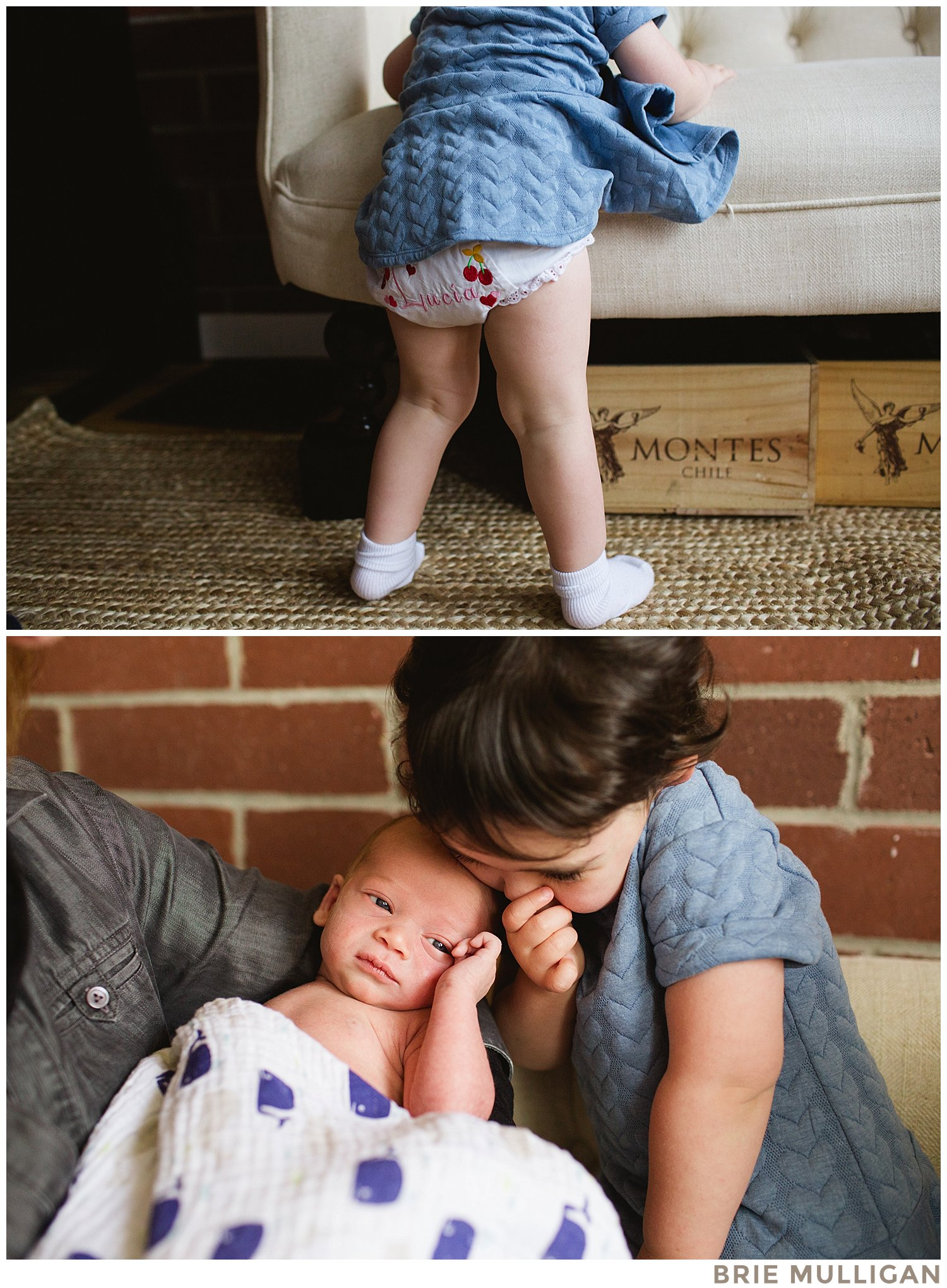 Brie-Mulligan-Family-and-Newborn-Photographer-Montclair-New-Jersey-Northern-NJ-Essex-County-and-NYC_0166.jpg