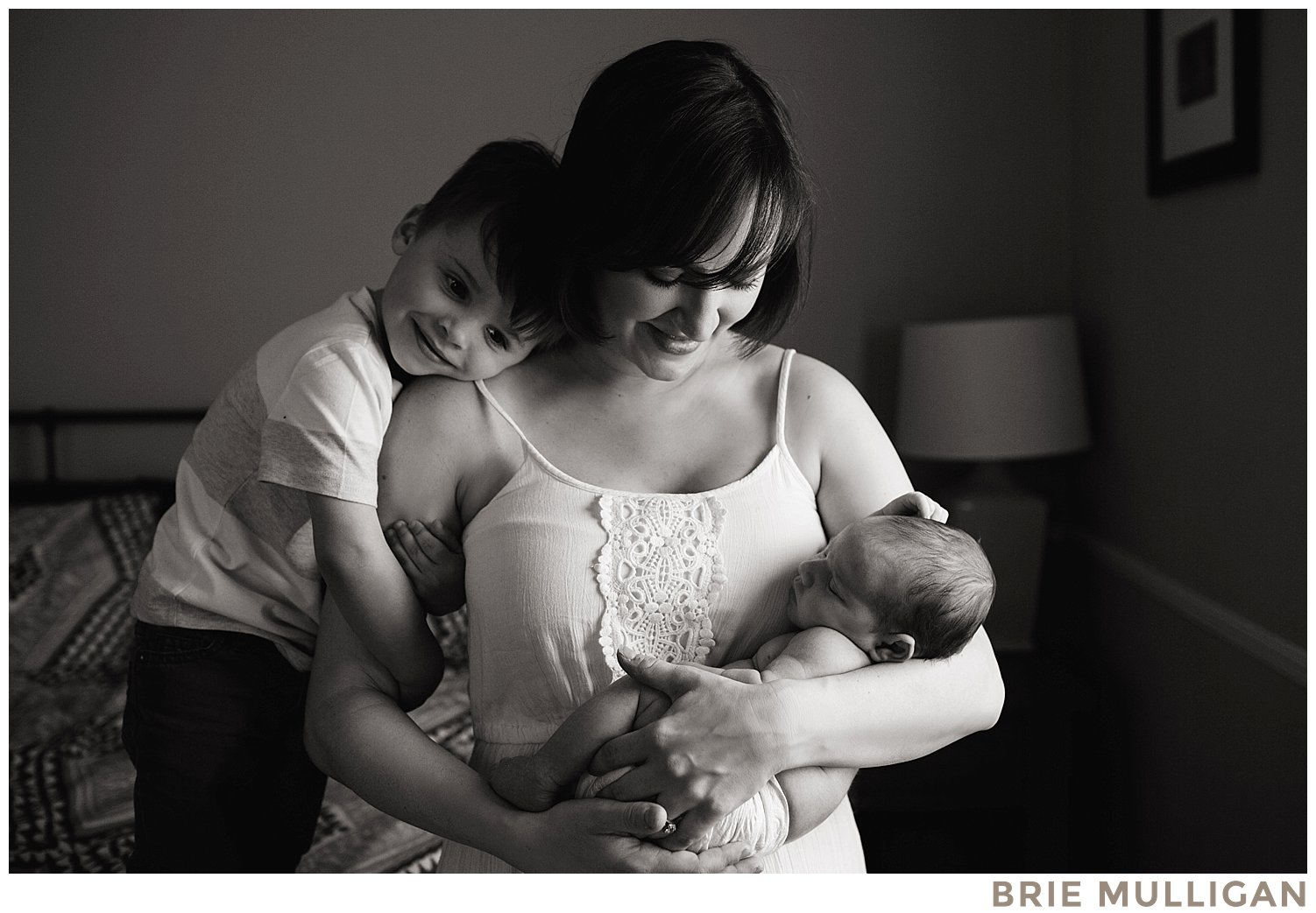 Brie-Mulligan-Family-and-Newborn-Photographer-Montclair-New-Jersey-Northern-NJ-Essex-County-and-NYC_0186.jpg