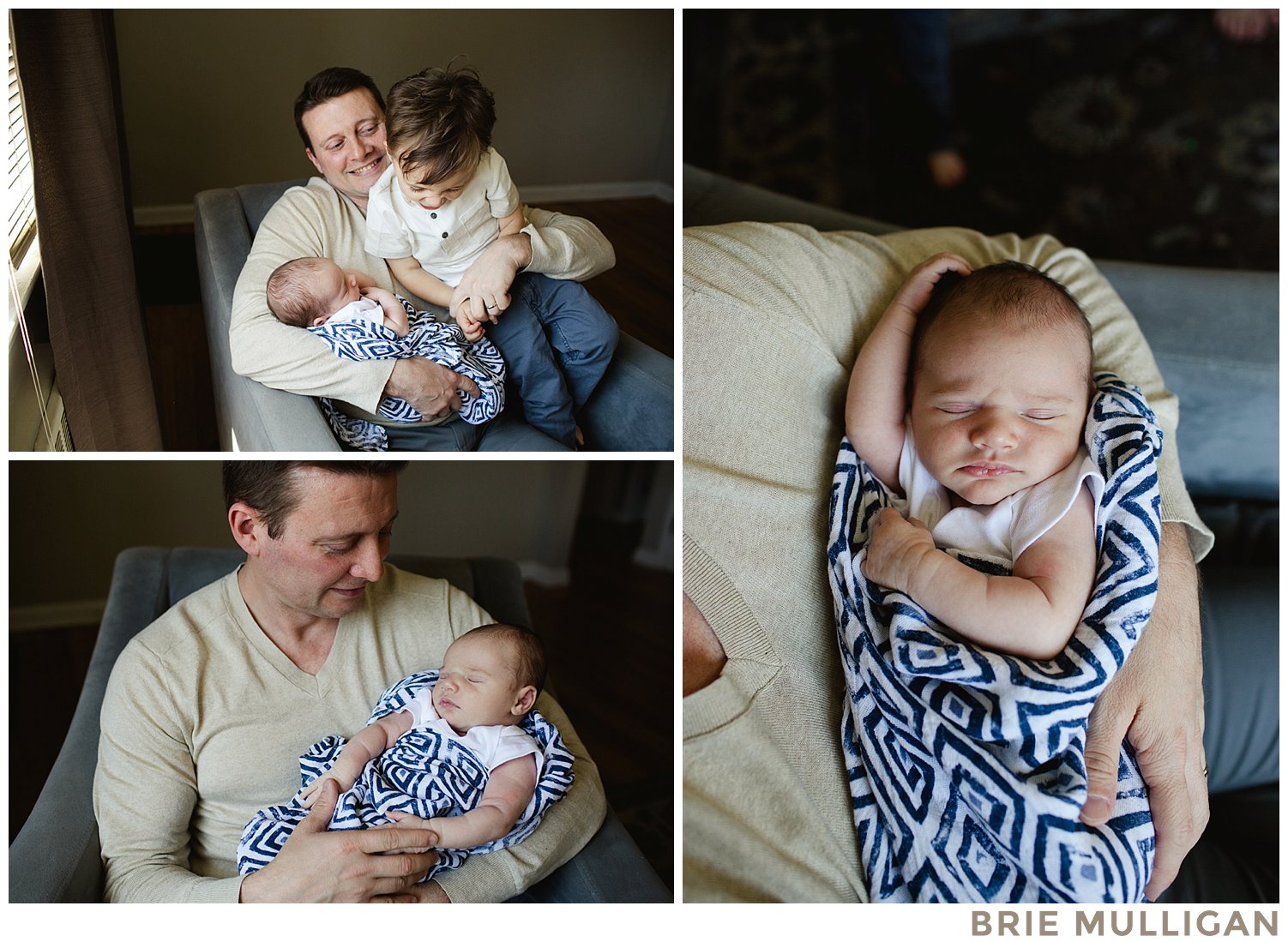 Brie-Mulligan-Family-and-Newborn-Photographer-Montclair-New-Jersey-Northern-NJ-Essex-County-and-NYC_0194.jpg