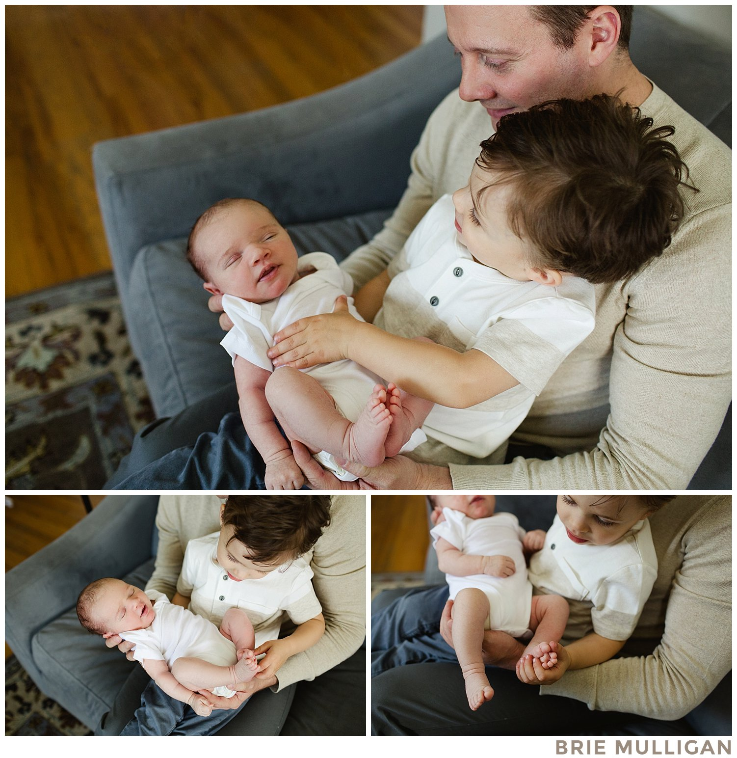 Brie-Mulligan-Family-and-Newborn-Photographer-Montclair-New-Jersey-Northern-NJ-Essex-County-and-NYC_0199.jpg