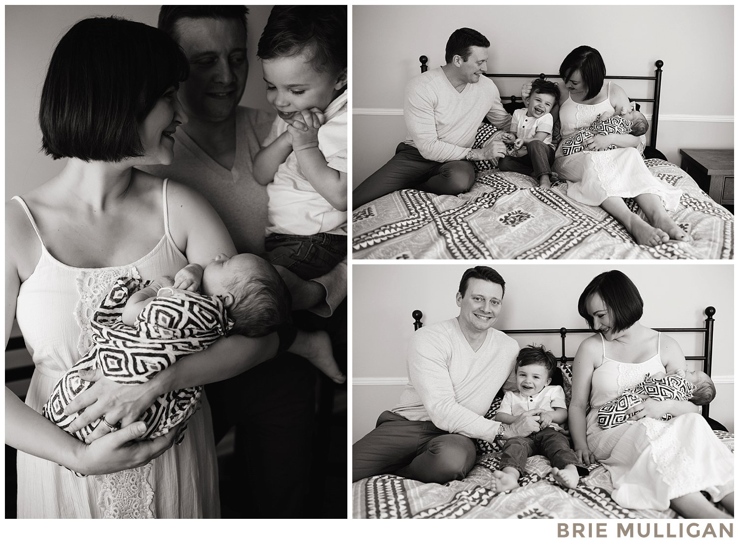 Brie-Mulligan-Family-and-Newborn-Photographer-Montclair-New-Jersey-Northern-NJ-Essex-County-and-NYC_0202.jpg