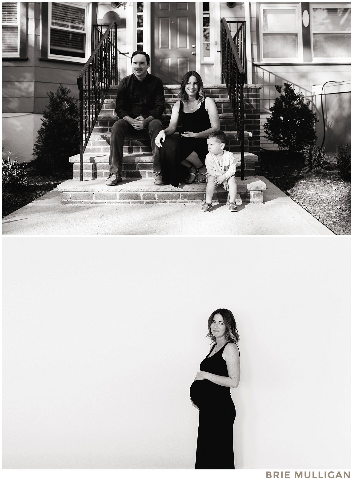 Brie-Mulligan-Family-and-Newborn-Photographer-Montclair-New-Jersey-Northern-NJ-Essex-County-and-NYC_0221.jpg