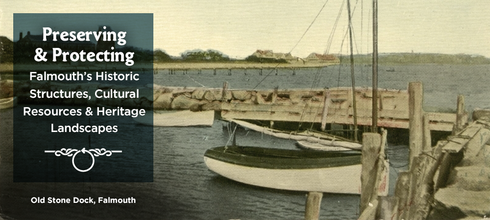 old-stone-dock-falmouth.png