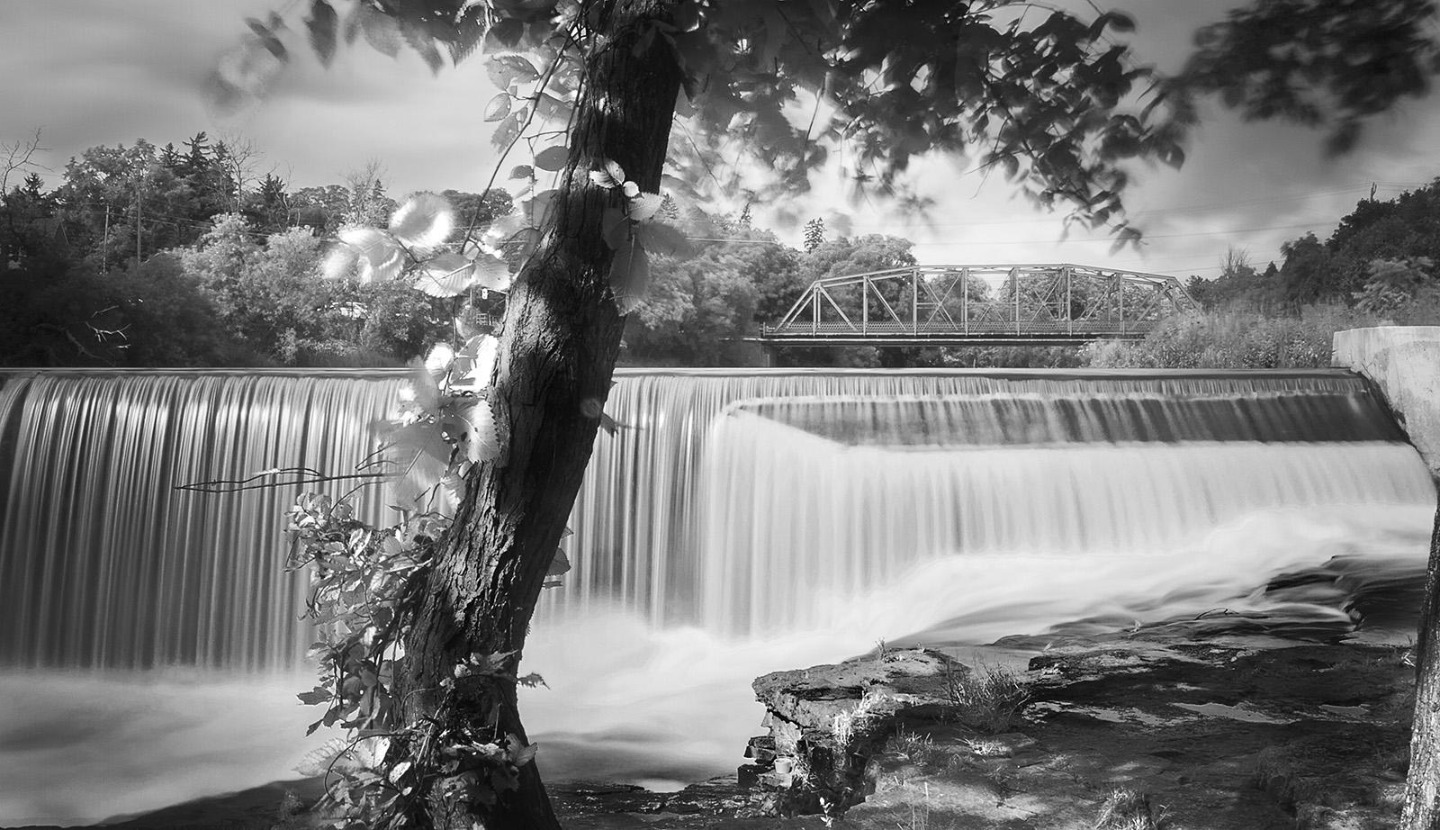 River-01sm.jpg