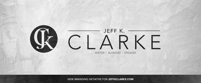 JKC-Branding2.jpg