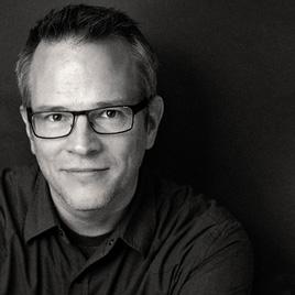 Kent Allison : Director/Producer