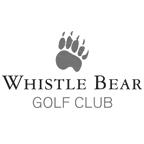 WhistleBear.jpg