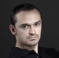 Guillermo Ferri
