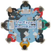 expatsroundtable-alpha-634-638.png