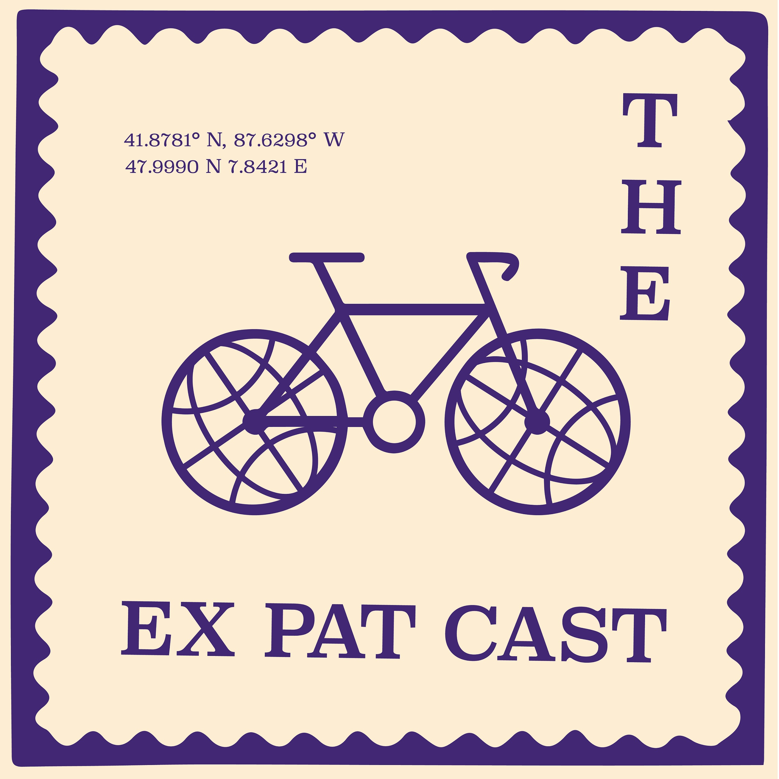 ExPatCast_Logo_Coordinates_Medium.jpg