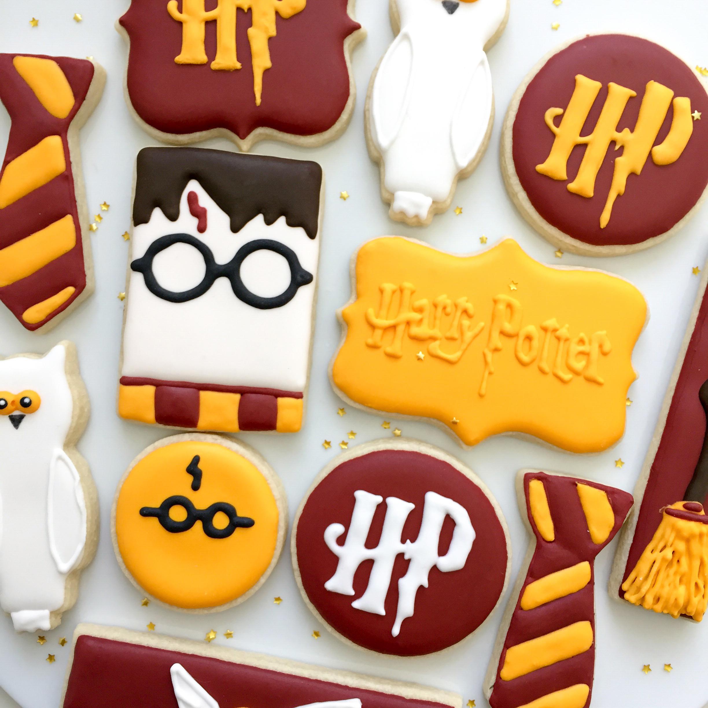 Harry_Potter_IBakeYouBake2