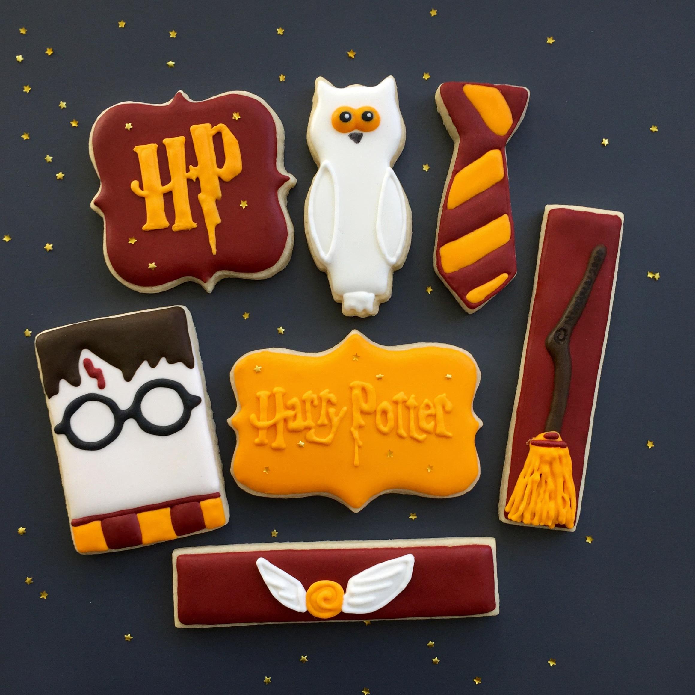 Harry_Potter_IBakeYouBake3