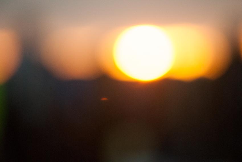 Summer Solstice 2015-32.jpg