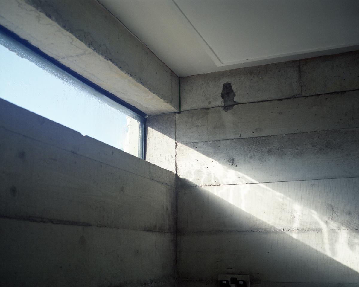 Window_Wales 001.jpg