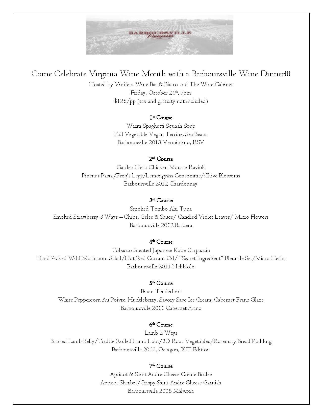 Barboursville wine dinner (1)-page-001.jpg