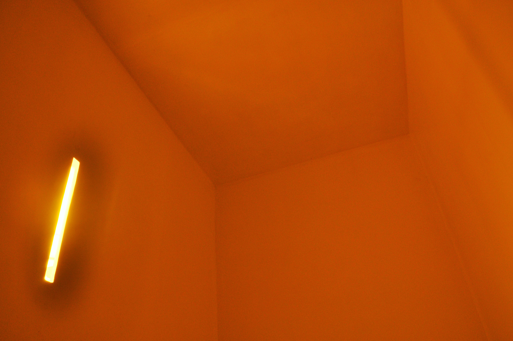 2. Yellow Chamber 2 (external view), Installation.jpg